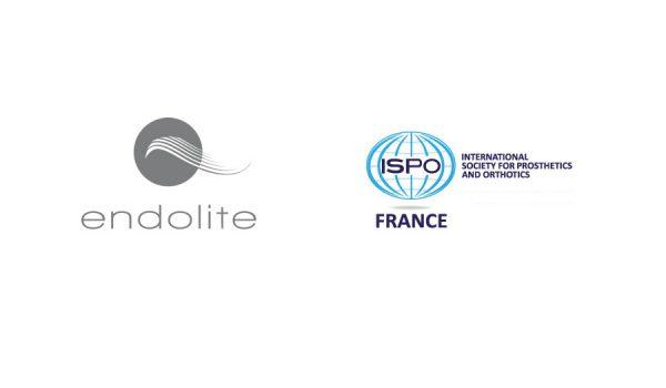 Visitez Endolite à ISPO France à Lyon
