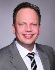 Marcus T. Walda
