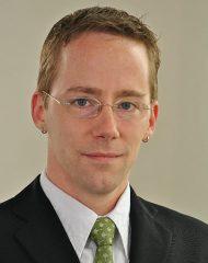 Andy-Virginian Pöhlmann