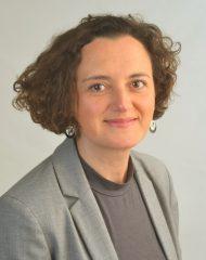 Michelle<br/>De La Torre