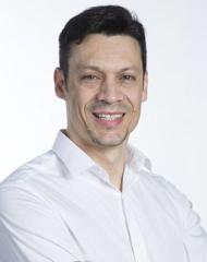 Dominique Peres