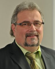 Roger Maisel