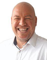 Hans-Peter Neumeier